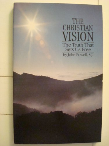 9780895051837: Christian Vision