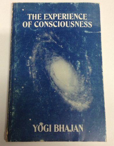 The Experience of Consciousness