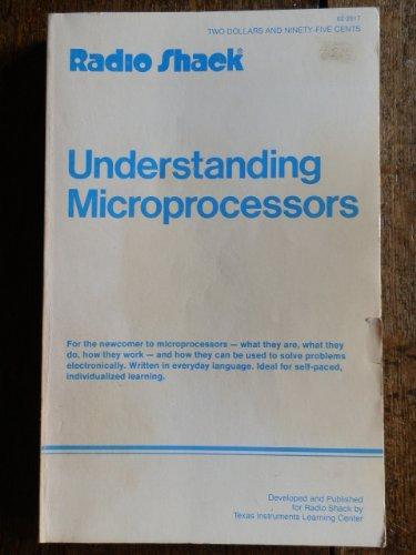 9780895120212: Understanding Microprocessors (Understanding series)