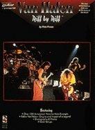 9780895249005: Van Halen: Riff by Riff: Guitar with Tablature (Play It Like It Is)