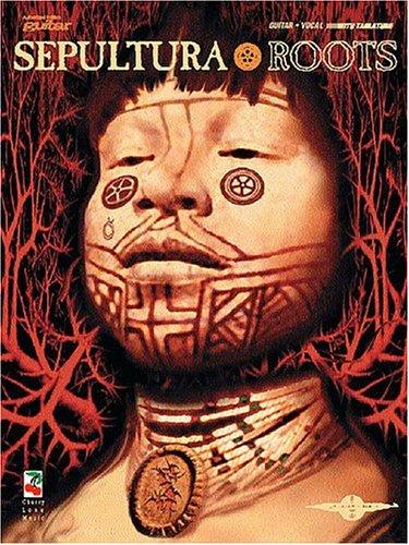 9780895249975: Sepultura - Roots*