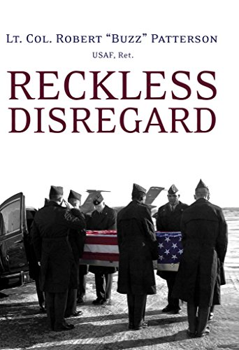 Reckless Disregard: How Liberal Democrats Undercut Our Military, Endanger Our Soldiers, and ...