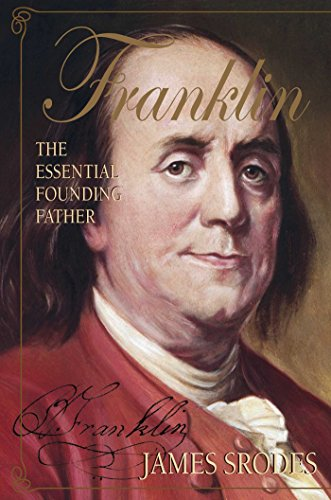 9780895261045: Franklin: The Essential Founding Father
