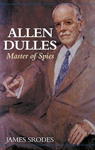 9780895262233: Allen Dulles