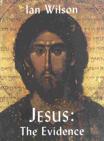 9780895262394: Jesus: The Evidence