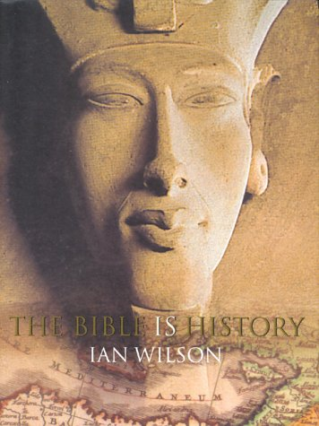 9780895262509: The Bible Is History