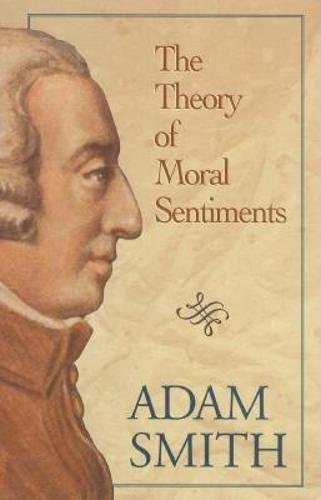 9780895263636: The Theory of Moral Sentiments
