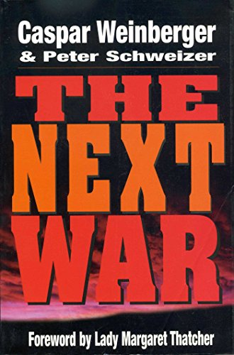 9780895263841: The Next War (American Poets Continuum (Paperback))