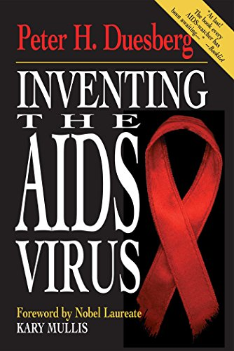 9780895263995: Inventing the AIDS Virus
