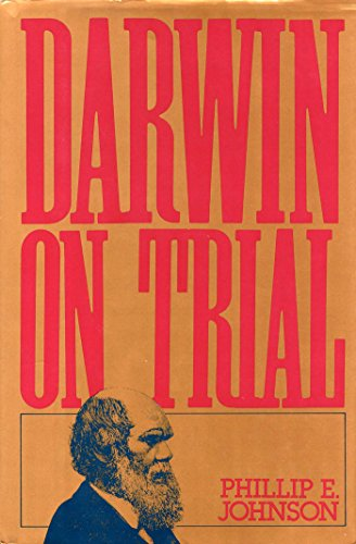 9780895265357: Darwin on Trial