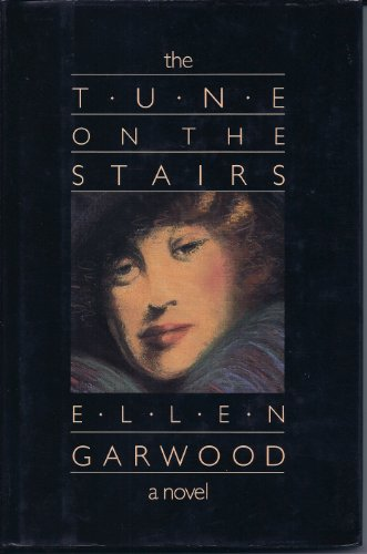 The Tune on the Stairs: Garwood, Ellen