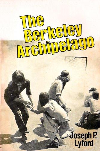 9780895268747: The Berkeley Archipelago