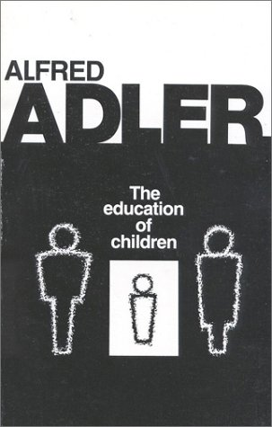9780895269812: The Education of Children