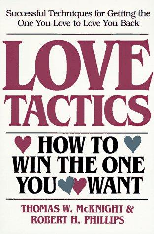 9780895293671: Love Tactics