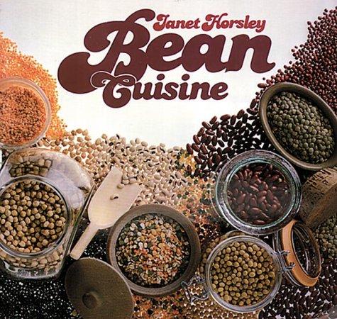 9780895294463: Bean Cuisine