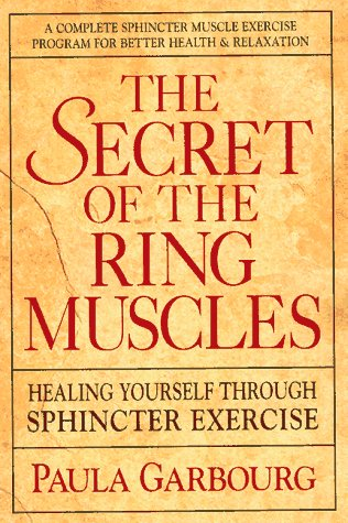 9780895297624: Secret of the Ring Muscles