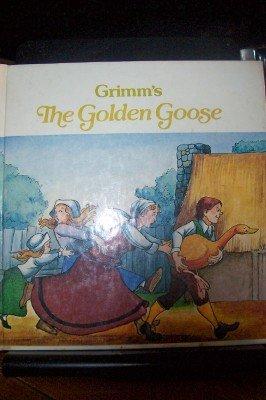 9780895311023: The Golden Goose