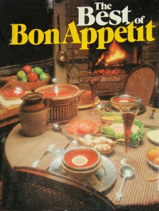 The Best of Bon Appetit