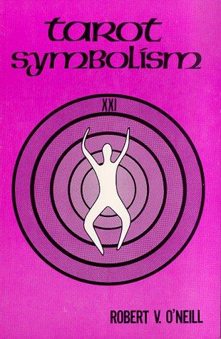 9780895369369: Tarot Symbolism