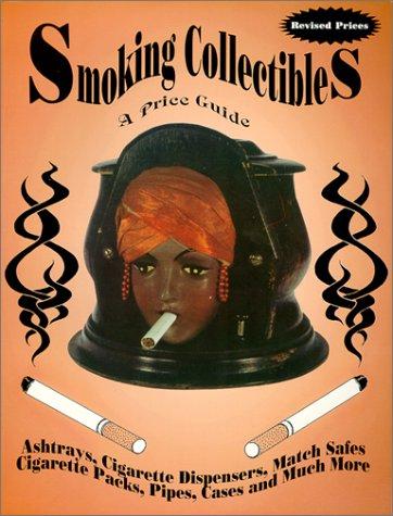 9780895380708: Smoking Collectibles