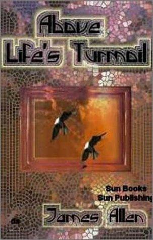 9780895402035: Above Lifes Turmoil