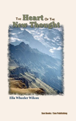 9780895402684: The Heart of the New Thought