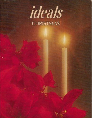 Ideals - Christmas - Vol. 21, No. 6: Ideals