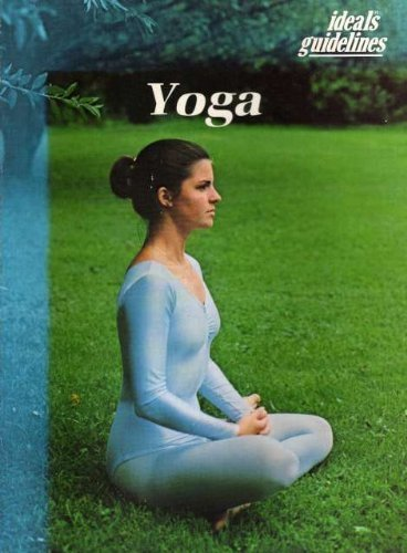 Yoga (Ideals guidelines): Hoare, Sophy