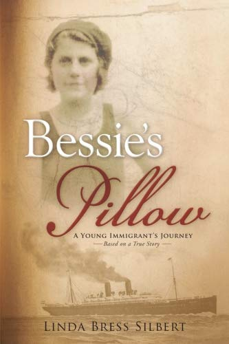 9780895442017: Bessie's Pillow: Educational Edition