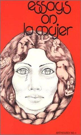 9780895510204: Essays on La Mujer (Anthology No. 1) (English and Spanish Edition)