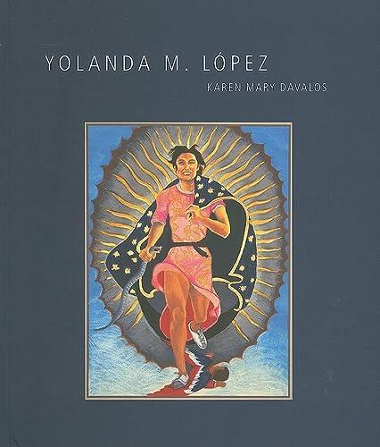 9780895511102: Yolanda Lopez (A Ver)