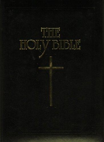 9780895550002: Bible: Douai-Rheims
