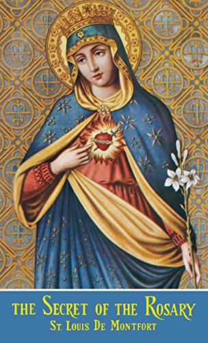 9780895550569: The Secret Of The Rosary