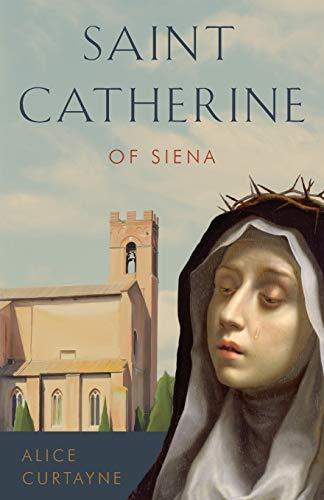 9780895551627: Saint Catherine of Siena