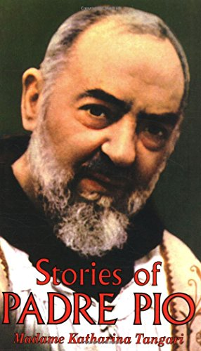 9780895555366: Stories of Padre Pio