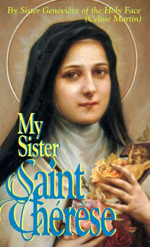 9780895555984: My Sister Saint Therese