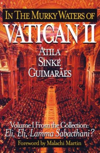 9780895556363: In the Murky Waters of Vatican II