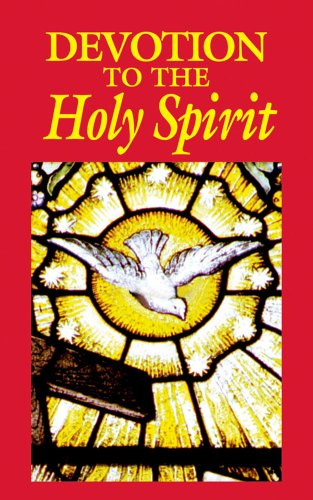 9780895557018: Devotion to the Holy Spirit