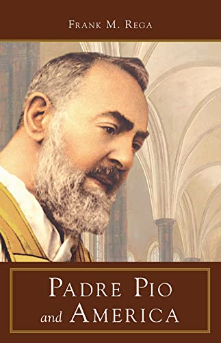 9780895558206: Padre Pio and America