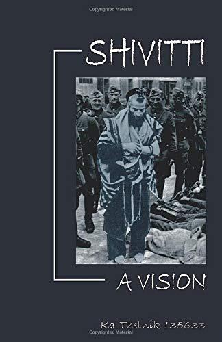 9780895561138: Shivitti: A Vision (Consciousness Classics)