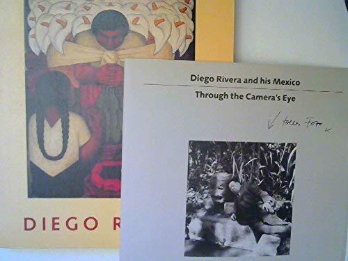 9780895581181: Diego Rivera: A Retrospective