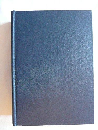 9780895730084: Handbook of liquid crystals