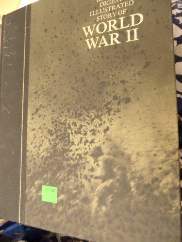 9780895770295: Illustrated Story of World War II