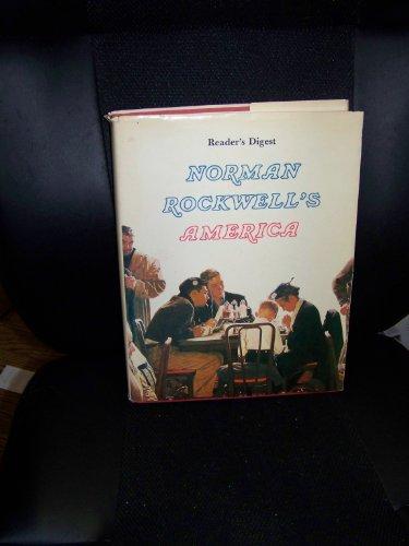 9780895770301: Title: Norman Rockwells America