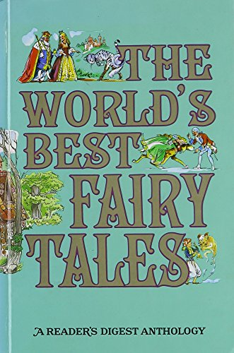 9780895770769: The World's Best Fairy Tales