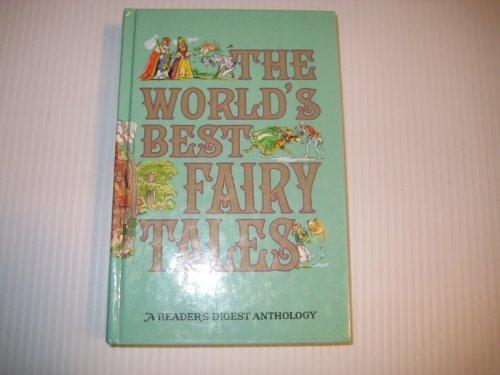 9780895770783: World's Best Fairy Tales