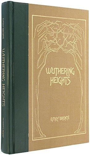 JANE EYRE '(The World''s Best Reading)': Bronte, Charlotte; illus