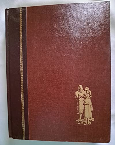 9780895771704: Reader's Digest Quest for the Past