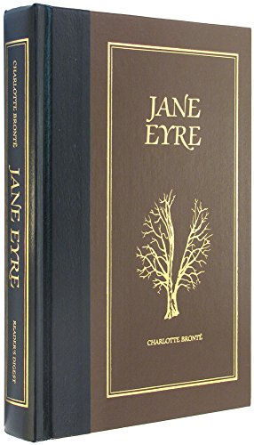 Jane Eyre (The World's Best Reading): Charlotte Bronte