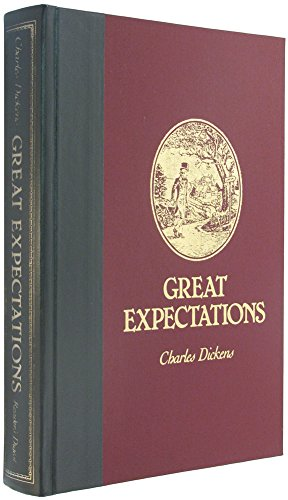 9780895772053: Great Expectations (The World's Best Reading)